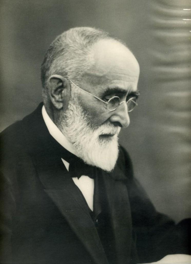 HeinrichKnoche
