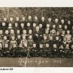Herdringen 1909